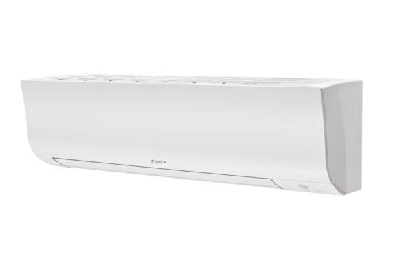 FTXM60M2V1B-103