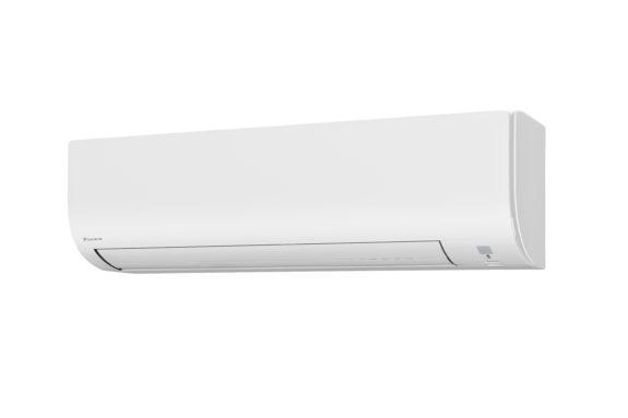 ftxp50l2v1b-52