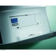 vaillant ecoTEC plus VU, VUW, VUI 24-35 kW 3.jpg