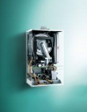vaillant green iq ecoTEC exclusive VUW 5.jpg